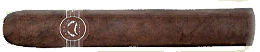 Padron 2000 Natural - Click for details