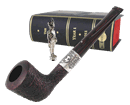Dunhill Christmas 2011 - Click for details