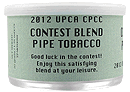 McClelland  Contest Blend  - Click for details
