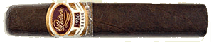 Padron 1926 #35 Natural - Click for details