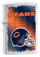 Chicago Bears Zippo - Click for details