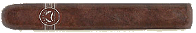 Padron 3000 Natural - Click for details