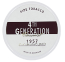 4th Generation 1957 Erik Michael's Blend - Click for details