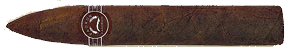 Padron 6000 Maduro - Click for details