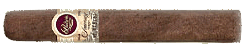 Padron 1964 Exclusivo Maduro - Click for details