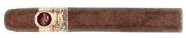 Padron 1964 Imperial Natural - Click for details