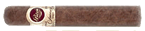 Padron 1964 Principe Natural - Click for details