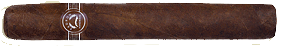 Padron 7000 Maduro - Click for details
