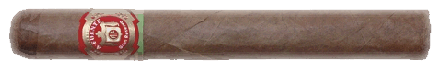 A. Fuente 8-5-8 - Click for details