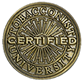 Certified Retail Tobacconists