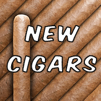 Checkout Our New Cigar Arrivals