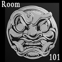 Room 101 The Big Payback
