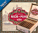 Alec Badley Nica Puro Churchill - Click for details