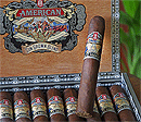 Alec Bradley American Classic Sun Grown Churchill - Click for details