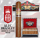 Alec Bradley American Classic Churchill - Click for details