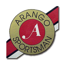 Arango Sportsman | Iwan Ries & Co.