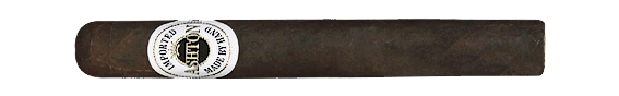 Ashton Maduro No. 40 - Click for details