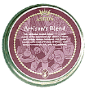 Ashton Artisan's Blend - Click for details