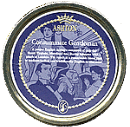 Ashton Consumate Gentleman - Click for details