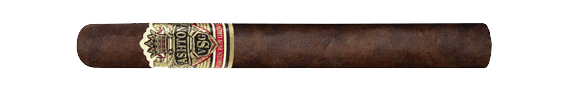 Ashton VSG Corona Gorda - Click for details