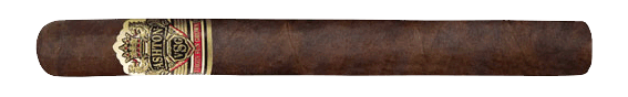 Ashton VSG Sorcerer - Click for details