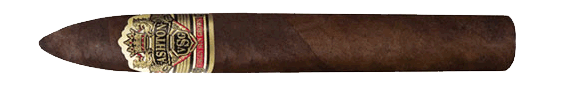 Ashton VSG Torpedo - Click for details