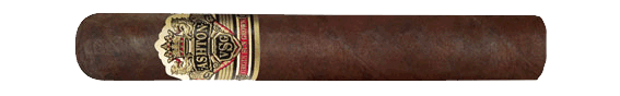 Ashton VSG Wizard - Click for details