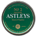 Astley's No. 2 - Click for details