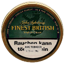 John Aylesbury Finest British - Click for details