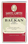 Samuel Gawith Balkan Flake 250g. - Click for details
