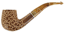 BC Arabesque 1304 - Click for details