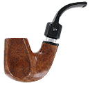 BC Marco Smooth - Click for details