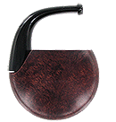 BC Vest Pipe Smooth - Click for details