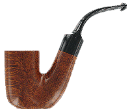 IRC Natural Oom Paul - Click for details