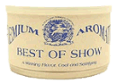 McClelland Best Of Show - Click for details