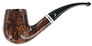 Big Ben Charme - Click for details