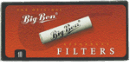 Big Ben 9mm Filters - Click for details