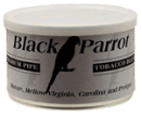 McClelland Black Parrot - Click for details