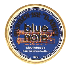 Blue Note 50g.