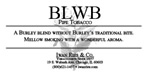 BL/WB - Click for details