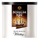 Borkum Riff Bourbon Whiskey 7oz. - Click for details