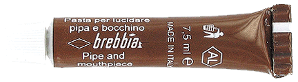Brebbia Stem Paste