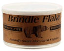 McClelland Brindle Flake - Click for details