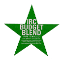IRC Budget Green - Click for details