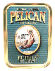 Butera Pelican Limit 1 Per Customer - Click for details