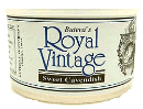 Butera Sweet Cavendish - Click for details