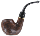 BC Sweet 1793 - Click for details