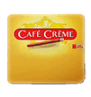 Henri Winterman Cafe Creme - Click for details