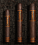 Camacho American Barrel Aged Gordo - Click for details