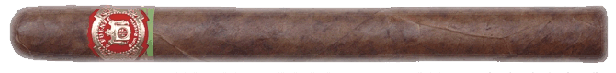 A. Fuente Canones - Click for details